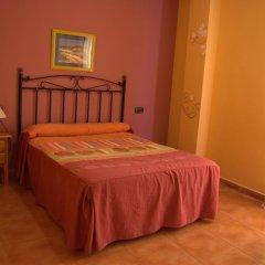 Hotel Quentar 2* Стандартный номер разные типы кроватей фото 24