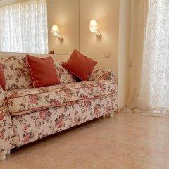 Апартаменты на Кирова комната для гостей фото 3