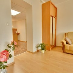 Апартаменты Daily Apartments Tatari Таллин интерьер отеля фото 2