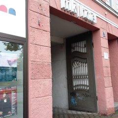 Отель mk hotel münchen max-weber-platz Германия, Мюнхен - 1 отзыв об отеле, цены и фото номеров - забронировать отель mk hotel münchen max-weber-platz онлайн вид на фасад фото 5