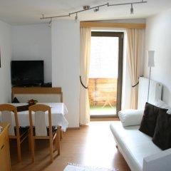 Отель Waldheim Стельвио комната для гостей