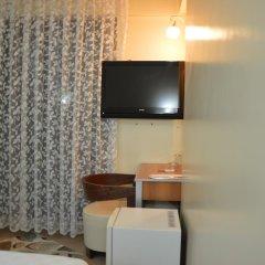 Remay Hotel Турция, Болу - отзывы, цены и фото номеров - забронировать отель Remay Hotel онлайн удобства в номере