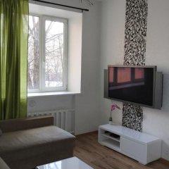 Отель Home in Tallinn Centre спа