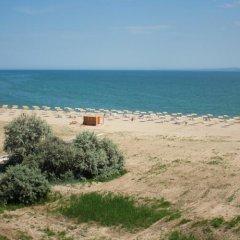 Отель Atlantis Resort & SPA пляж