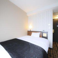 APA Hotel Hatchobori-eki Minami комната для гостей фото 5