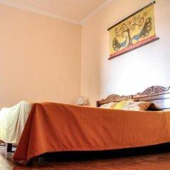 Отель Yerevan Apartel удобства в номере