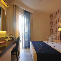 Kleopatra Micador Hotel в номере