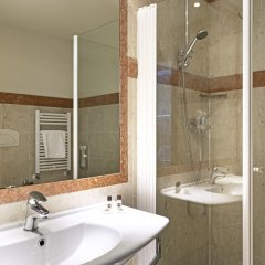 Отель B&B Padova 3* Стандартный номер фото 4