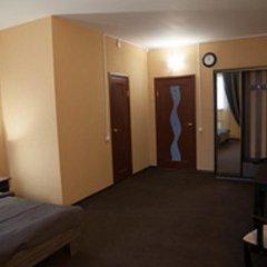 Гостиница Афоня комната для гостей фото 5