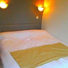 Hotel Choisy Париж комната для гостей фото 4