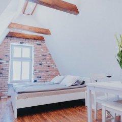 Апартаменты Elite Apartments – Gdansk Old Town Студия фото 15
