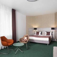Бутик-отель Параdoх комната для гостей фото 2