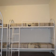 Hostel Kharkov в номере фото 2
