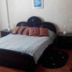 Гостиница Кристина 3* Стандартный номер с различными типами кроватей фото 26