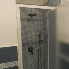 Отель Camere Cavour 3* Номер Делюкс фото 2