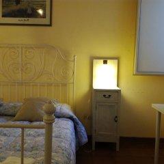 Отель Appartamento Azzurra Италия, Лечче - отзывы, цены и фото номеров - забронировать отель Appartamento Azzurra онлайн удобства в номере