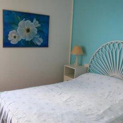 Отель Dallas I 3166 Курорт Росес комната для гостей фото 4
