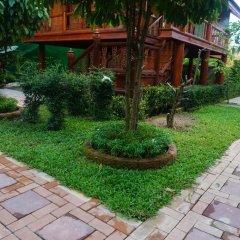 Отель Ruen Tai Boutique фото 4