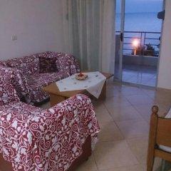 Отель Saranda Fantastic Албания, Саранда - отзывы, цены и фото номеров - забронировать отель Saranda Fantastic онлайн спа