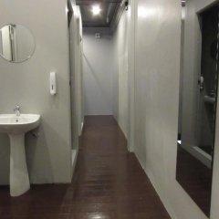 Rimklong Hostel - Adults Only ванная