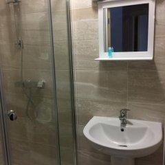 Essex Inn Hotel 2* Стандартный номер с различными типами кроватей фото 9