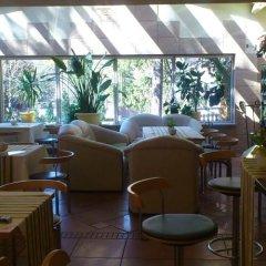 Отель Silesia питание фото 3