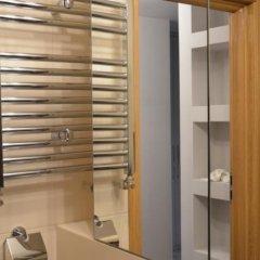 Отель Apartament Orchidea ванная фото 2
