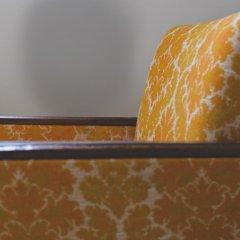 Fabrika Hostel & Suites - Hostel Стандартный номер с 2 отдельными кроватями фото 2