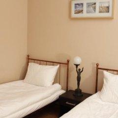 Отель Pokoje Stare Miasto комната для гостей фото 5