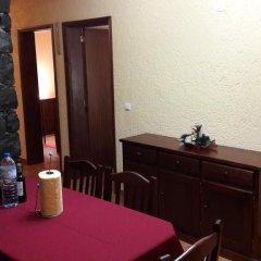 Отель Casas Da Quinta Машику в номере фото 2