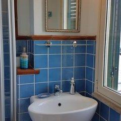 Отель Loft Profumo di Mare Джардини Наксос ванная фото 2