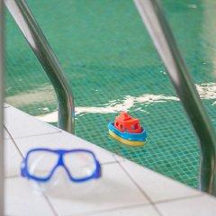 Отель Quality Hotel Winn Goteborg Швеция, Гётеборг - отзывы, цены и фото номеров - забронировать отель Quality Hotel Winn Goteborg онлайн детские мероприятия
