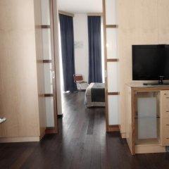 Hotel GrandItalia 4* Стандартный номер с различными типами кроватей фото 3