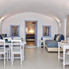 Отель Anemomilos Hotel Греция, Остров Санторини - отзывы, цены и фото номеров - забронировать отель Anemomilos Hotel онлайн помещение для мероприятий