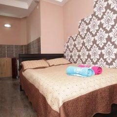 Отель Mia Guest House Tbilisi Апартаменты с двуспальной кроватью фото 13