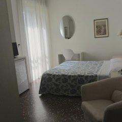 Hotel Carlton Beach 3* Номер Комфорт с различными типами кроватей фото 5
