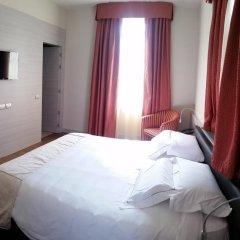 Clarion Collection Hotel Griso 4* Номер категории Эконом фото 3