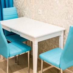 Гостиница Crystal Apartments Украина, Львов - отзывы, цены и фото номеров - забронировать гостиницу Crystal Apartments онлайн комната для гостей фото 2