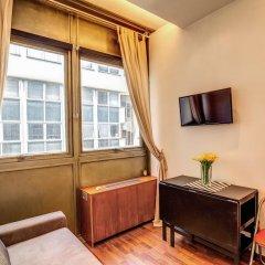 Апартаменты M&L Apartment – Ardesia удобства в номере фото 2