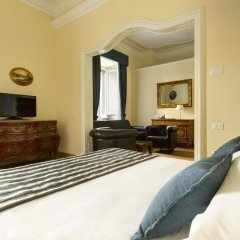 Welcome Piram Hotel 4* Стандартный номер с различными типами кроватей фото 28