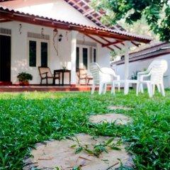 Отель Blanca Cottage 3* Вилла фото 21