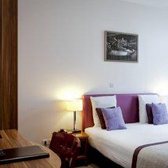 Отель Le Phénix Hôtel Франция, Лион - отзывы, цены и фото номеров - забронировать отель Le Phénix Hôtel онлайн удобства в номере