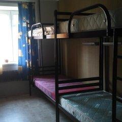 Hostel Avaliani Street комната для гостей фото 3