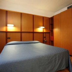 Hotel Imperial 3* Номер категории Эконом с различными типами кроватей фото 2
