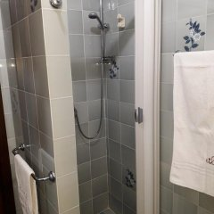 Отель B&B Lecce e il Suo Barocco Лечче ванная фото 2