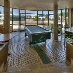 Отель Playa La Arena Испания, Арнуэро - отзывы, цены и фото номеров - забронировать отель Playa La Arena онлайн детские мероприятия
