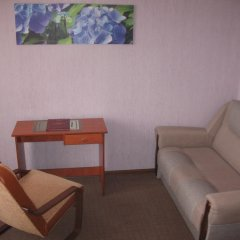 Hotel Airport комната для гостей фото 2