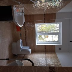 Гостиница Guest house on Rabochay в Горячинске отзывы, цены и фото номеров - забронировать гостиницу Guest house on Rabochay онлайн Горячинск в номере