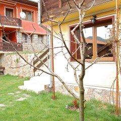 Отель Guest House Grandpa's Mitten Болгария, Копривштица - отзывы, цены и фото номеров - забронировать отель Guest House Grandpa's Mitten онлайн фото 3