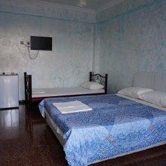 Gageta Hotel комната для гостей фото 3